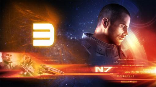 Джон Ричителло, глава студии Electronic Arts, рассказал о том, что Mass Effect 3 будет направлена на более широкую а ... - Изображение 2