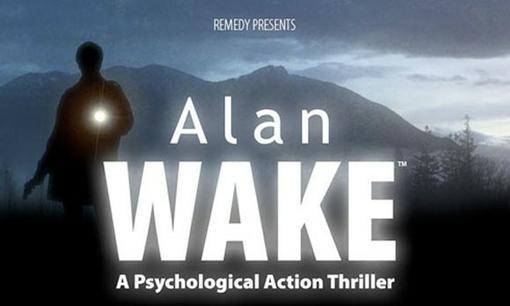 Художница Альтея Суарсес Гата (Althea Suarez Gata) в прошлом месяце работала над видеороликами к Alan Wake 2, совмес ... - Изображение 1