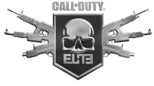 На форумах Electric Hydra сегодня опубликовали преполагаемые логотипы грядущего шутера Call of Duty: Modern Warfare  ... - Изображение 2