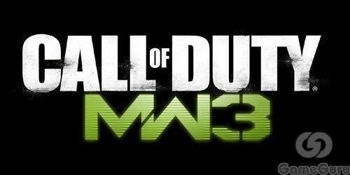 Во Всемирную паутину просочились предполагаемые логотипы двух новых игр в серии Call of Duty. Речь идет о Modern War ... - Изображение 2