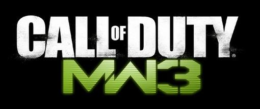 На форумах Electric Hydra сегодня опубликовали преполагаемые логотипы грядущего шутера Call of Duty: Modern Warfare  ... - Изображение 1