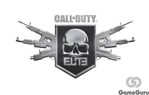 Во Всемирную паутину просочились предполагаемые логотипы двух новых игр в серии Call of Duty. Речь идет о Modern War ... - Изображение 1