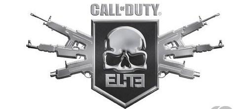 Во Всемирную сеть просочились предполагаемые логотипы двух новых игр в серии Call of Duty. Речь идет о Modern Warfar ... - Изображение 2