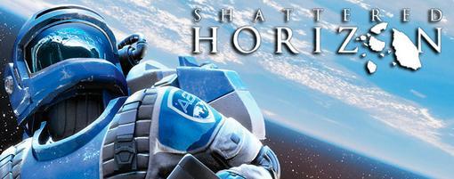 Мы рады сообщить Вам, что в нашем каталоге появились такие замечательные игры как:Shattered HorizonCall of Duty: Bla ... - Изображение 1