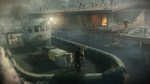 """Российское издание фильма """"Инопланетное вторжение: Битва за Лос-Анджелес"""" в формате Blu-ray будет содержать код дост ... - Изображение 2"""
