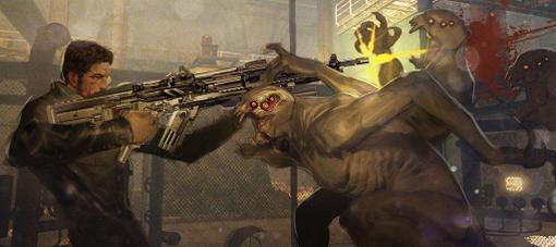 """Российское издание фильма """"Инопланетное вторжение: Битва за Лос-Анджелес"""" в формате Blu-ray будет содержать код дост ... - Изображение 3"""