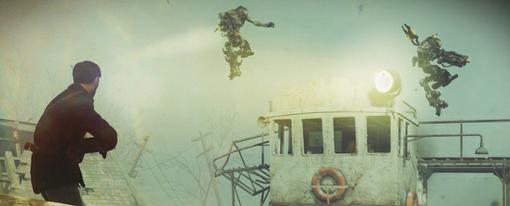 """Российское издание фильма """"Инопланетное вторжение: Битва за Лос-Анджелес"""" в формате Blu-ray будет содержать код дост ... - Изображение 1"""