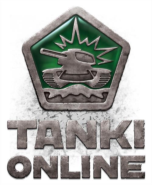Стартовало открытое тестирование Танков Онлайн 2.0  >>>>>>НАЧАТЬ ИГРАТЬ<<<<<<  С ... - Изображение 1
