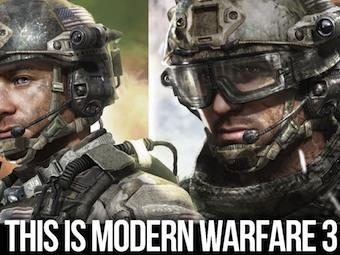 В распоряжение сайта Kotaku попали многочисленные детали сюжета, игровой механики, режимов будущей игры Call of Duty ... - Изображение 2