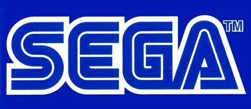 Sonic Colours стал самой продаваемой игрой SEGA за последнее время. Его продажи достигли 2.18 млн копий по всему мир ... - Изображение 1