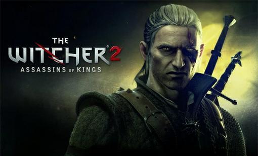 """Каждый фан игры """"Ведьмак 2. Убийца королей"""" знает, что до продажи игры осталось 4 дня. Наверное каждый мечтает приоб ... - Изображение 1"""