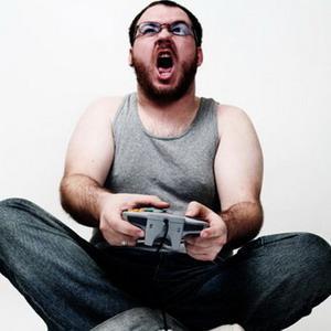 Что значит быть геймером??это философия,образ жизни,стиль жизни,зависимость??Наверно сколько на свете геймеров столь ... - Изображение 1