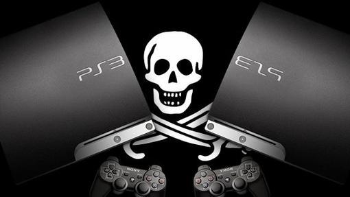Как известно, 20 - го апреля вследствие хакерской атаки игровая сеть PSN перестала работать. 2 мая Sony объявила, чт ... - Изображение 1
