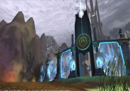 Друзья!  Изменения в игре:Максимальный уровень снова повышен, теперь 70!Новые земли, населенные опасными и кровожадн ... - Изображение 1