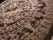 Предсказаний цивилизации майя о конце света в 2012 году не существует, заверяют исследователи из Национального униве ... - Изображение 1