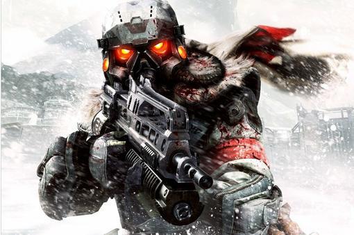 Несмотря на немного деревянное и богатое лагами управление Killzone 2 В Killzone 3  управление близко к идеалу  .Мод ... - Изображение 1