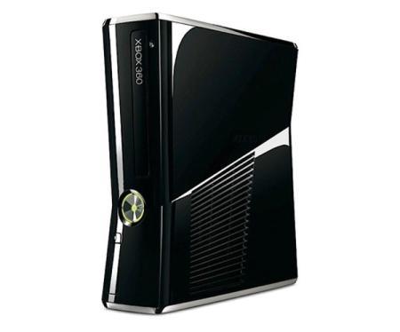 Как подключить xbox 360 slim к телевизору philips 32pfl6605h/60 ?Вот телека вот xbox Когда я подключаю xbox изображе ... - Изображение 2