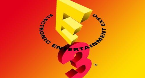 E3  - крупнейшая и, пожалуй, самая известная выставка новинок в мире компьютерных технологий, видеоигр и других связ ... - Изображение 2