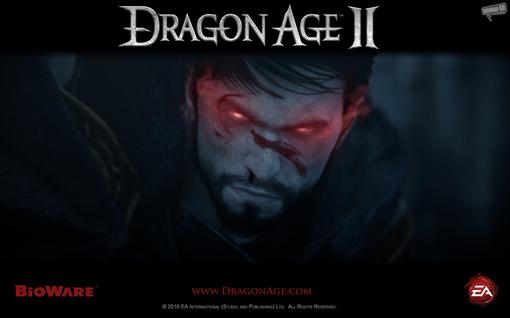 Студия BioWare уже приступила к разработке третьей части ролевой саги Dragon Age. Эту информацию озвучил ведущий тво ... - Изображение 1