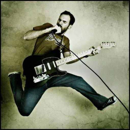 Привет друзья! С вами Zeka-Zekaи новая рубрика Rock Hits №1.Хочу вам продемонстрировать песни в стиле рок, но это не ... - Изображение 1