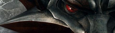Несколько шуточных историй про ведьмака Геральта. Содержание историй не совпадает с сюжетом игры и другими фактами и ... - Изображение 1
