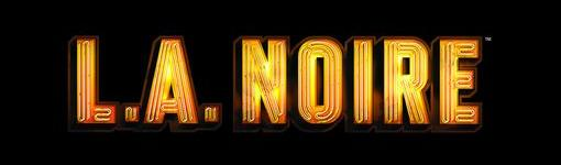 Добро пожаловать в обсуждение игры L.A. Noire от Team Bondi и Rockstar Games.Здесь можно обсудить саму игру, поделит ... - Изображение 1