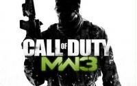 Издательство Electronic Arts этой весной страдало натуральным «недержанием»: то бета Crysis 2 уплывет, то пиратские  ... - Изображение 1