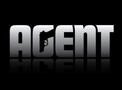 Rockstar Games известна тем, что никогда не торопится выпускать новые игры — разработчики предпочитают сначала довес ... - Изображение 1