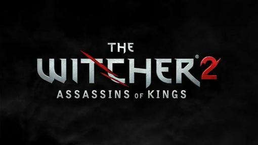 CD Projekt RED посетит выставку E3. Приглашения от польской студии уже разосланы. Но в них, к сожалению, пусто – гво ... - Изображение 1
