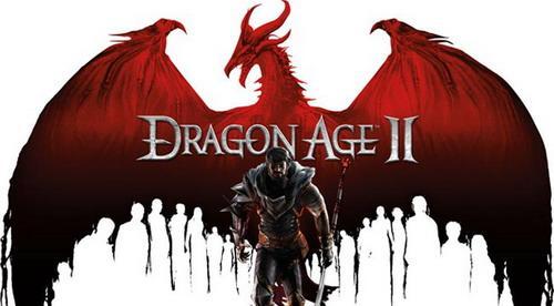 Добрый день, Канобу. Хочу рассказать о моих впечатлениях об игре Dragon Age II.  Рецензия будет представлена в виде  ... - Изображение 1