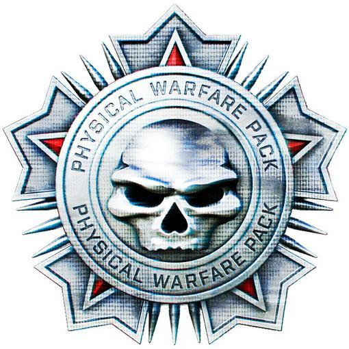 Компания ЕА анонсировала расширенное издание проекта Battlefield 3, которое будет доступно российским игрокам. Компл ... - Изображение 1