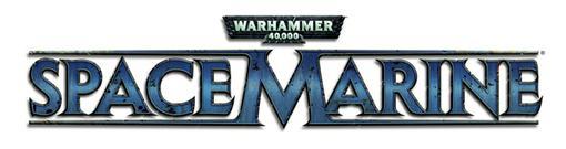 THQ анонсировала коллекционную версию шутера Warhammer 40.000: Space Marine. Помимо диска с игрой, в набор войдут: э ... - Изображение 1
