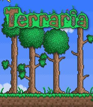 Сегодня 26 мая, фан-сайт игры Terraria запустил конкурс на лучшего участника.   Победитель получит лицензионный ключ ... - Изображение 1