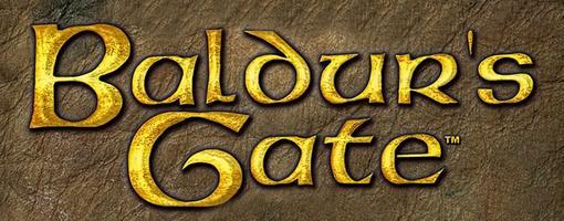 Классика RPG - неповторимый Baldur's Gate теперь на Gama-Gama.ru  Помню как долгими вечерами, а то и ночами сидел и  ... - Изображение 1