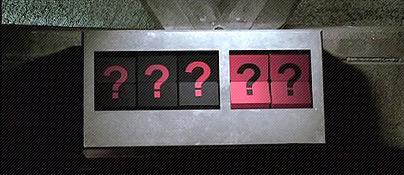 Привет канобу!Сегодня я хочу рассказать о сериале LOST.Он был впервые выставлен на показ в 2004 году.Поехали!  Перва ... - Изображение 2