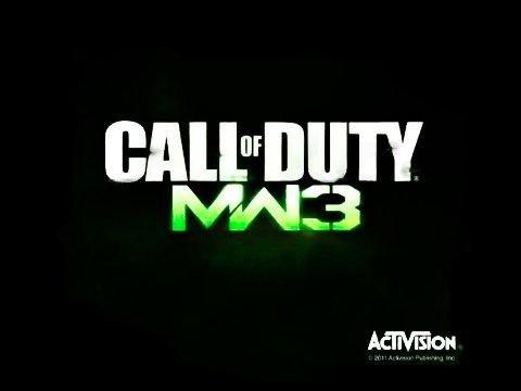 Все мы знаем что осенью этого года начнется мощная конкуренция между двумя проектами - Battlefield 3 (EA) и Call of  ... - Изображение 3