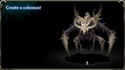 """Разработчики RIFT, Trion Worlds, сообщили о старте конкурса """"Create a colossus"""", в ходе которого поклонникам игры пр ... - Изображение 1"""