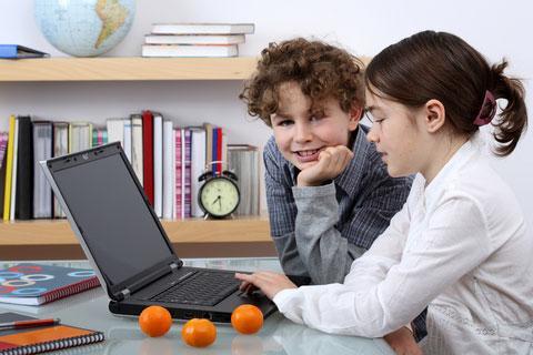 Компьютерные игры улучшают зрение – неожиданное заявление сделали ученые из Рочестерского университета (США).В ходе  ... - Изображение 1