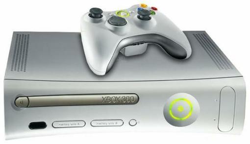 Игровая приставка — специализированное электронное устройство, разработанное и созданное для видеоигр.  Наиболее час .... - Изображение 3
