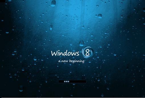 В первую очередь ЭТО НЕ ФЭЙК.  Компания Microsoft анонсировала выпуск операционной системы, предназначенной для план ... - Изображение 3