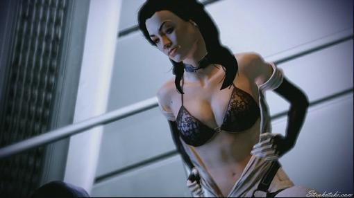 BioWare решила доказать,что шутеры,на Kinect(на него есть,очень неплохие казуальные танцы,но хардкорные шутеры,на не ... - Изображение 2
