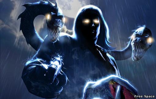 По словам главного дизайнера The Darkness 2, разработчики сосредоточатся на истории  В интервью Games TM сотрудник с ... - Изображение 2