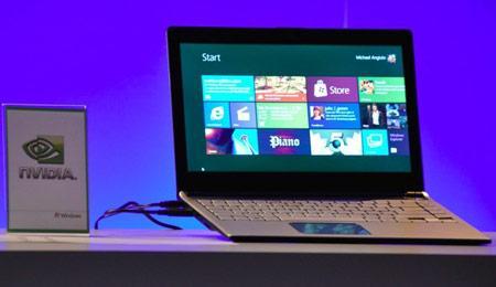 В первую очередь ЭТО НЕ ФЭЙК.  Компания Microsoft анонсировала выпуск операционной системы, предназначенной для план ... - Изображение 2