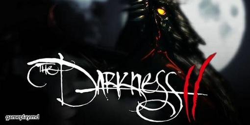 По словам главного дизайнера The Darkness 2, разработчики сосредоточатся на истории  В интервью Games TM сотрудник с ... - Изображение 1