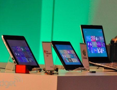 В первую очередь ЭТО НЕ ФЭЙК.  Компания Microsoft анонсировала выпуск операционной системы, предназначенной для план ... - Изображение 1