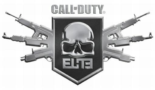 Всем привет. Не буду начинать из далека, а спрошу прямо. Что вы думаете о Call of duty Elite? Верный ли это ход со с ... - Изображение 1