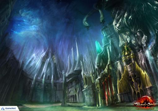 Подземелья Blood and Soul – не просто темные подвалы, битком набитые монстрами. Это незабываемые приключения в таинс ... - Изображение 1