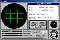 Зарождение  Первые примитивные компьютерные игры были разработаны в 1950-х и 1960-х годах. Они работали на таких пла ... - Изображение 1