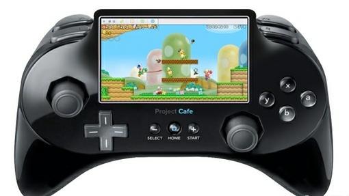 Во время пресс-конференции перед E3 2011 Nintendo планирует официально представить свою новую приставку, которая дол ... - Изображение 1