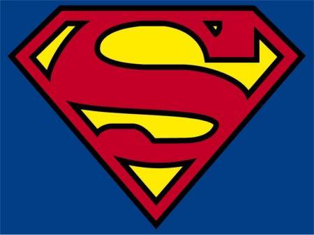 Самый первый супергерой, появившийся на страницах комиксов, это Супермен. История его создания началась в далеком 19 ... - Изображение 2